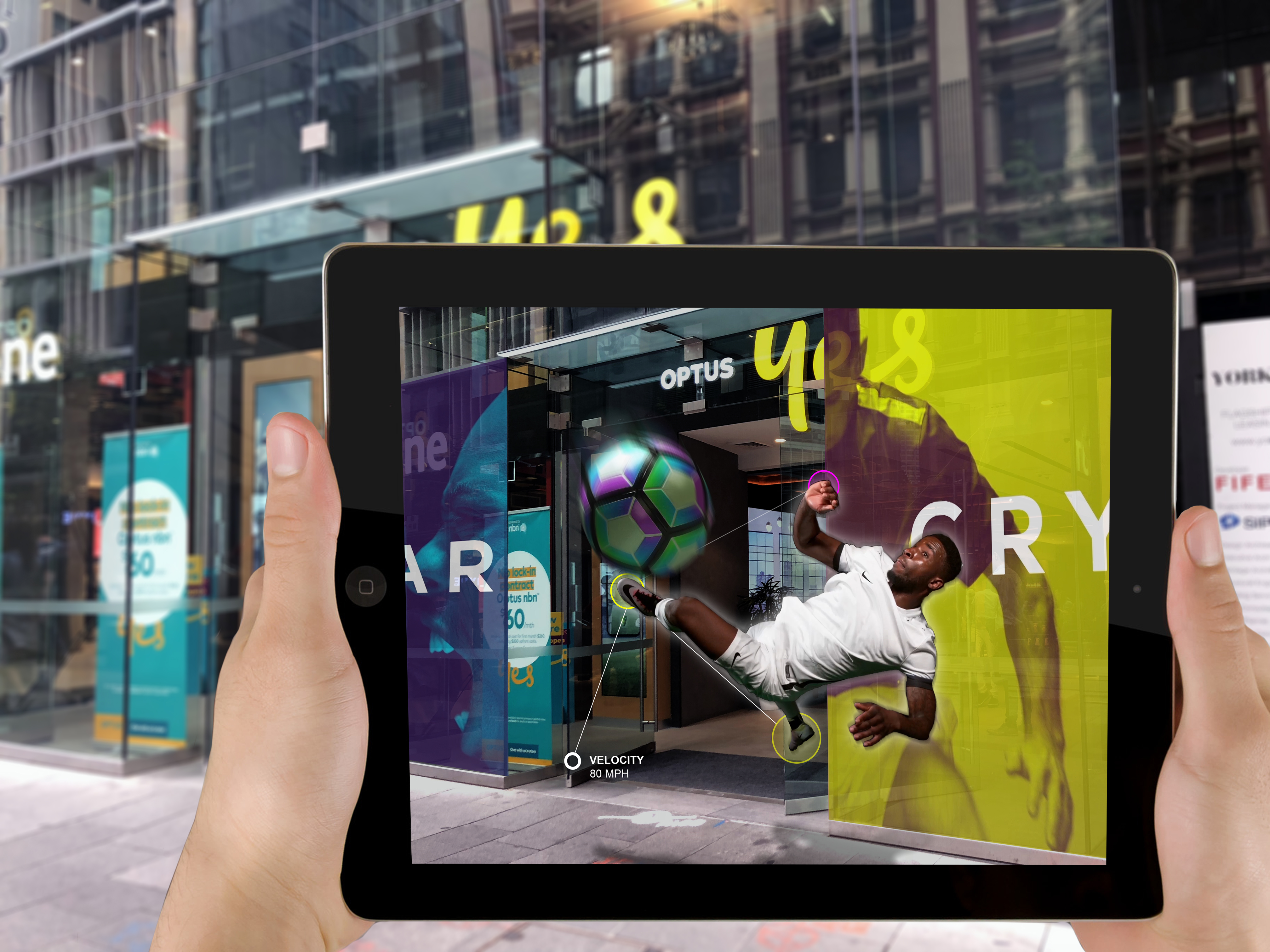 digital strategy for augmented reality, virtual reality and Mixed reality