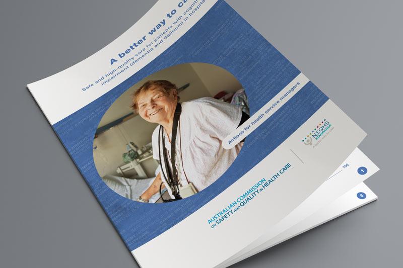 ACSQHC-Publication-Design-Portfolio-1