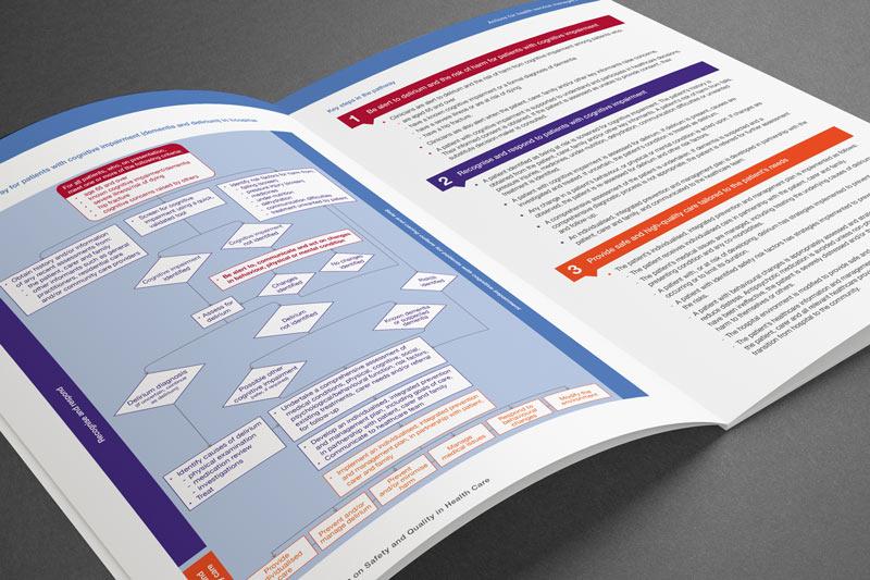ACSQHC-Publication-Design-Portfolio-2
