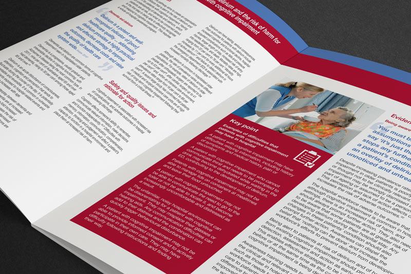 ACSQHC-Publication-Design-Portfolio-3