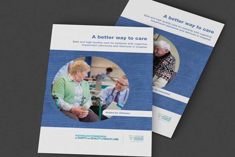 ACSQHC-Publication-Design-Portfolio-4