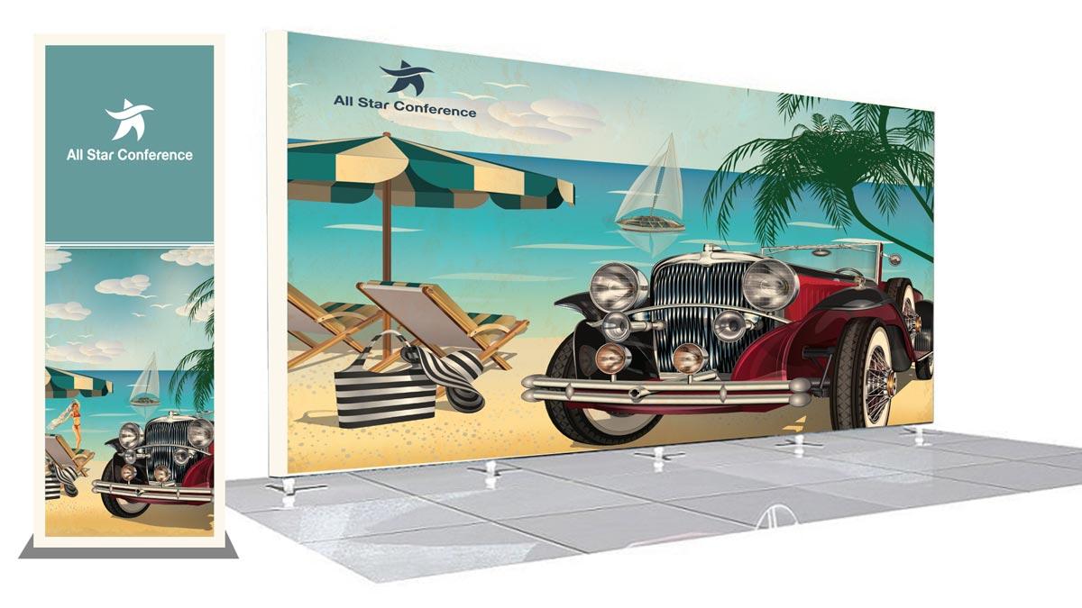 digital event creative experiences agency brisbane sydney sunshine coast