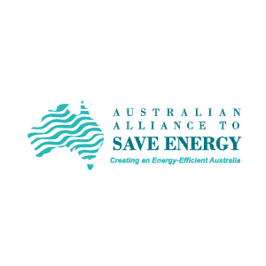 Australian Alliance to Save Energy Conference