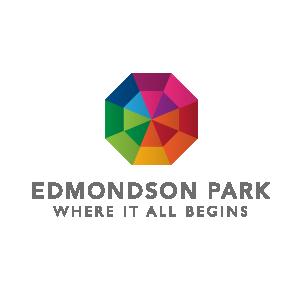 Edmondson Park Development Property Branding