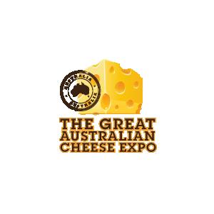 Great Australian Cheese Expo