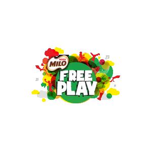 Milo Free Play