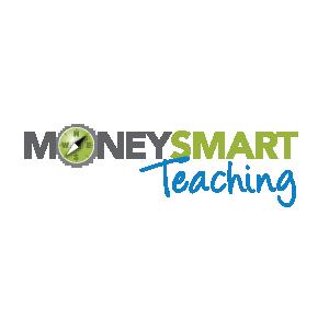 MoneySmart Teaching