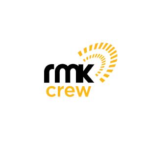RMK Crew