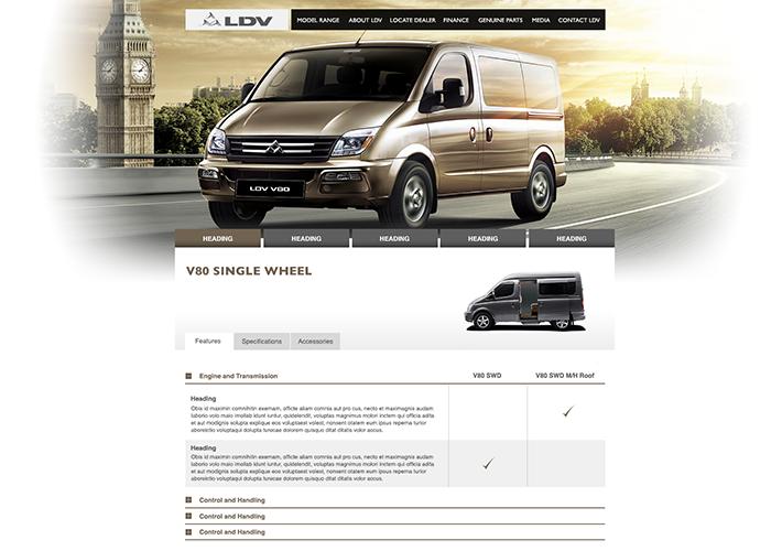 Website design and web development agency brisbane, sydney, sunshine coast