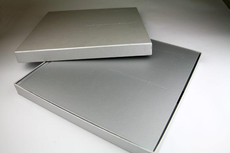 Audi Real Estate Property Deselopment Publication & Packaging Design Sunshine Coast Brisbane