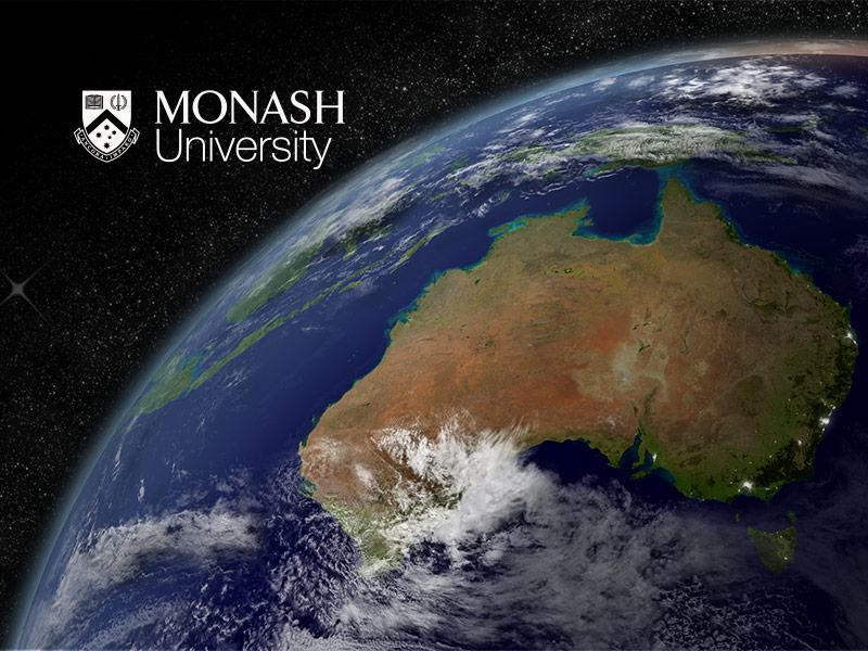Augmented Reality Event App Sydney Brisbane Sunshine Coast