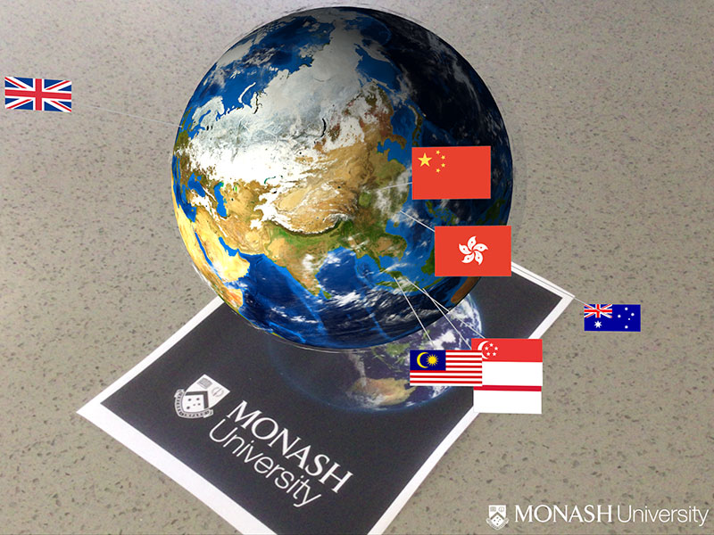 monash-uni-augmented-reality-experience-4
